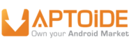 Aptoide Mobile - Own Your Android Market