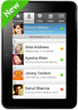 Nimbuzz: Download Free Messenger, IM for Mobile|Cheap VOIP Phone Calls