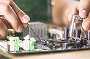 "How ""TV REPAIR COMPANY"" Helps to Save a Lot when it Comes to TV Repair Service"
