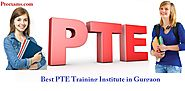 How to Crack PTE Exam in one Month?
