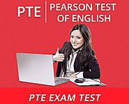 What is PTE Exam and how it can be Encountered Easily?
