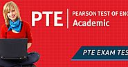 What is PTE Exam and why it is becoming so popular?