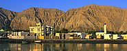 Musandam Tour Deals - Khasab Musandam Tour Packages For Cruise Ships