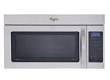 Best microwaves reviewed by our experts