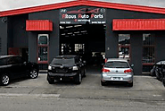 Auto Car Parts Melbourne | Car Service Dandenong