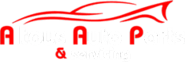 Altous Auto Parts & Servicing on Flipboard
