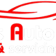 Altous Auto Parts & Servicing online portfolio on Dropr