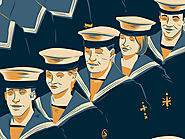 Leadership lessons from the Royal Navy | McKinsey & Company