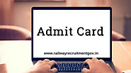 SSC CGL Admit Card (Hall Ticket) 2018 -Download Admit Card for CGL Tier 1 @ ssc.nic.in