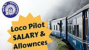 RRB ALP Salary Structure 2018: ALP Job Profile, Pay-Scale, Career Growth