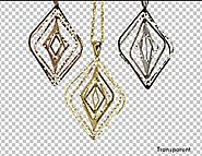 Jewelry clipping path | Remove background from jewelry image