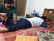Phyiotheraphy For Paralysis in Delhi on Pinterest