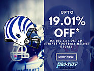 Up to 19.01% Off*