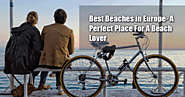 Best Beaches in Europe| Europe Honeymoon Packages from India