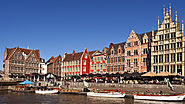 Most Affordable Places in Europe | Europe Honeymoon Packages