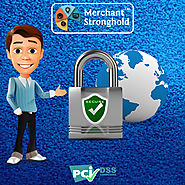 How Can I Make Sure That I Am PCI Compliant?