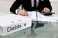 High-Risk Merchant Account For Debt Consulting Business