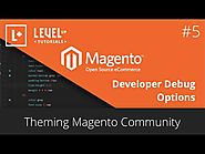What Qualities a Good Magento E-commerce Developer Should Possess?