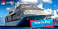Things to Consider when Buying Cruise Ships for Sale