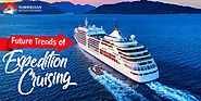 The Future Trends of Expedition Cruising