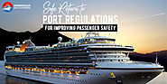 Safe Return to Port Regulations to Improve Passengers Safety
