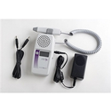 Summit LifeDop L250AR Hand-held Fetal Doppler