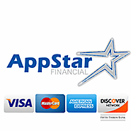 AppStar Financial - 135 Photos - Business Consultant - 4619 Viewridge Ave, Ste C, San Diego, California 92123