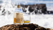 How much should you spend on 'good' Scotch?