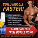 Men Health Sytropin Human Growth Hormone. Powered by RebelMouse