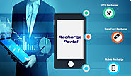 The State Of Recharge Portals In India - Espay Fintech