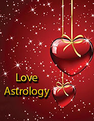 Online World Famous Astrologer in India | Best Astrologer | Famous Astrologer