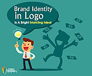 Include Brand Identity in Your Logo For Effective Marketing