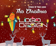 Valuable Christmas Design Tips For Logo Designing