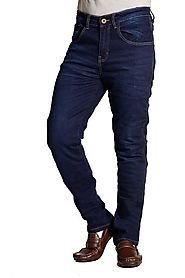 Tourx Motorcycle Kevlar Slim Fit Jeans by EVOQE