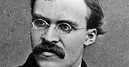 Greatest Quotes By Nietzsche