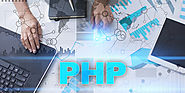 PHP Development Company | PHP Web Development Services