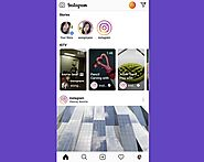 Instagram Tests Highlights of IGTV Content Within the Main Instagram Feed | Social Media Today