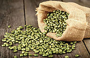 Advantages Of Green Coffee Beans For Health – Nikitha