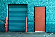 Why We Need A Cookie-cutter Garage Door When We Have The Wow Ones - Article Gift