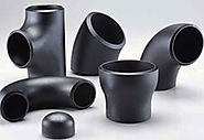 Hammer Union Carbon Steel Flanges manufacturer , suppliers, dealers in Saudi Arabia - Quality Forge & Fittings