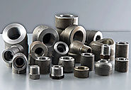 Hammer Union Carbon Steel Flanges manufacturer , suppliers, dealers in Oman - Quality Forge & Fittings