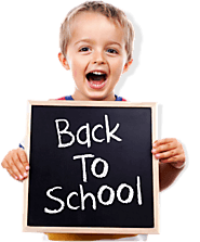 Preschool and Daycare in Astoria, New York