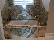 Granite Supplier Tampa | Marble | Quartz | Stone Products | Granite Slabs Tampa | Classic Stone Gallery
