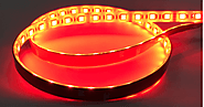 What Points To Consider When Buying RGB LED Tape Light?