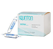 Original Quinton - Full Spectrum of Therapeutic Marine Minerals – originalquinton