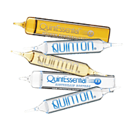 What is Quinton? The Benefits and Science Behind Quinton – originalquinton