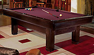 How to select which Pool Table is Best For You?