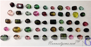 Buy Loose Gemstones