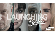 Launching People UK (06-03-2014)