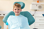 Why Sedation Dentistry Is Especially Useful for Parents